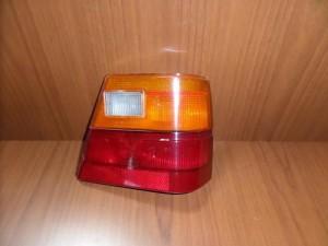 Ford taunus - cortina 77-79 πίσω φανάρι δεξί