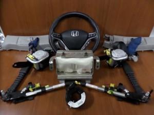 honda civic 06 12 hb lb airbag 300x225 Honda civic 2006 2012 H/B L/B airbag