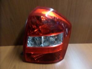 Kia Cerato 2003-2008 πίσω φανάρι δεξί