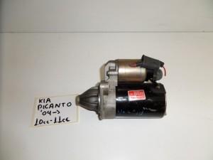 kia picanto 04 1 0 kai 1 1cc venzini miza 300x225 Kia Picanto 2004 2011 1.0 kai 1.1cc βενζίνη μίζα