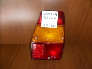 Lancia delta 85-92 πίσω φανάρι δεξί