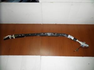 Lancia thesis 2001-2009 airbag ουρανού κουρτίνα δεξιά