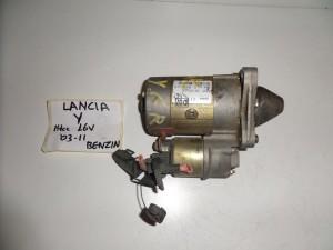 Lancia Y 2003-2011 1.4cc βενζίνη μίζα