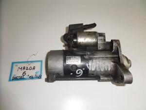 mazda 6 03 08 diesel miza 300x225 Mazda 6 2002 2008 diesel μίζα