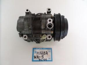 Mazda MX-5 1990-1999 κομπρεσέρ air condition