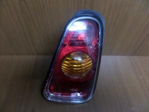 Mini Cooper 2001-2006 πίσω φανάρι (πορτοκαλί φλάς) δεξί