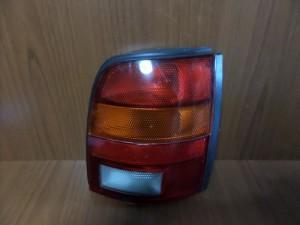Nissan micra k11 93-97 πίσω φανάρι δεξί