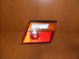 Nissan primera p10 90-95 πίσω φανάρι εσωτερικό δεξί