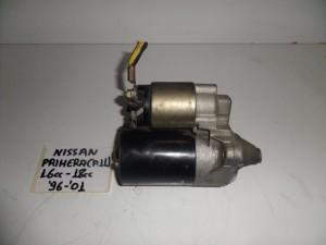 nissan primera p11 96 01 1 6cc kai 1 8cc venzini miza 300x225 Nissan Primera P11 1996 2002 1.6cc kai 1.8cc βενζίνη μίζα