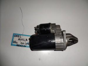 opel agila 99 08 1 0cc venzini miza 300x225 Opel Agila 1999 2008 1.0cc βενζίνη μίζα
