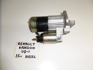 renault kangoo 1 5cc diesel 08 miza 300x225 Renault Kangoo 1.5cc Diesel 2008 2013 μίζα
