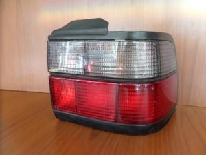 Rover 214-414 93-95 πίσω φανάρι φιμέ δεξί