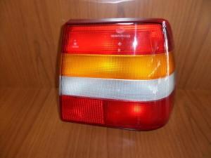 Saab 9000 85-92 5θυρο πίσω φανάρι δεξί