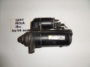 seat ibiza 1 9cc diesel 02 08 miza 300x225 Seat Ibiza 1.9cc Diesel 2002 2008 μίζα