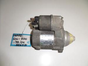 smart fortwo 450 07 venzini miza 300x225 Smart Fortwo 450 1998 2007 βενζίνη μίζα