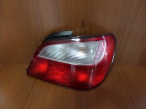 Subaru Imbreza 2001-2004 πίσω φανάρι δεξί