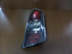Subaru Justy 2005-2011 πίσω φανάρι δεξί