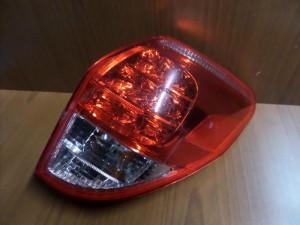 Toyota Rav-4 2006-2009 πίσω φανάρι δεξί