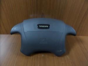 Volvo V70 97-00 airbag οδηγού σκέτο