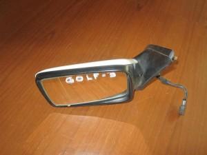 vw golf 3 92 98 ilektrikos kathreptis aristeros aspros 300x225 VW golf 3 1992 1998 ηλεκτρικός καθρέπτης αριστερός άσπρος