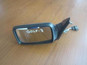 vw golf 3 92 98 ilektrikos kathreptis aristeros avafos 300x225 VW golf 3 1992 1998 ηλεκτρικός καθρέπτης αριστερός άβαφος