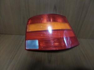 VW golf 4 1998-2004 πίσω φανάρι δεξί