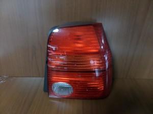 VW lupo 1998-2005 πίσω φανάρι δεξί