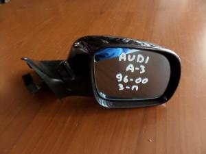 audi a3 96 00 3thiro ilektrikos kathreptis dexios ble skouro1 300x225 Audi A3 1996 2000 3θυρο ηλεκτρικός καθρέπτης δεξιός μπλέ σκούρο