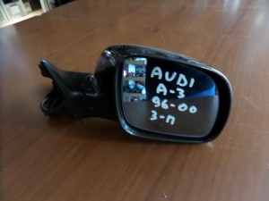 audi a3 96 00 3thiro ilektrikos kathreptis dexios molivi1 300x225 Audi A3 1996 2000 3θυρο ηλεκτρικός καθρέπτης δεξιός μολυβί