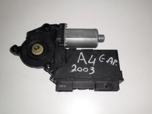 audi a4 01 05 ilektriko moter portas empros aristero 300x225 Audi A4 2001 2005 ηλεκτρικό μοτέρ πόρτας εμπρός αριστερό