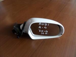 audi a4 08 12 ilektrikos kathreptis dexios lefkos 10 kalodia1 300x225 Audi A4 2008 2010 ηλεκτρικός καθρέπτης δεξιός λευκός (10 καλώδια)
