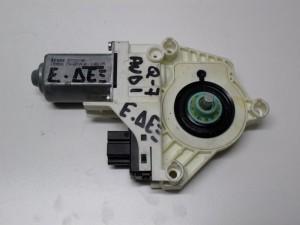 Audi Q7 06-10 ηλεκτρικό μοτέρ πόρτας εμπρός δεξί