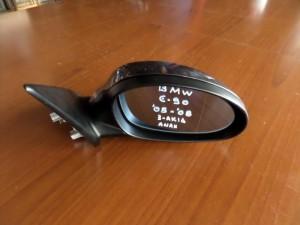 bmw e90 05 08 ilektrikos anaklinomenos kathreptis dexios molivi 3 akides 300x225 BMW Series 3 E90/E91 2005 2008 ηλεκτρικός ανακλινόμενος καθρέπτης δεξιός μολυβί (3 ακίδες)
