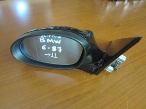 bmw series 1 e87 04 11 ilektrikos kathreptis aristeros mavros 5 akides 300x225 BMW series 1 E87 2004 2009 ηλεκτρικός καθρέπτης αριστερός μαύρος (5 ακίδες)