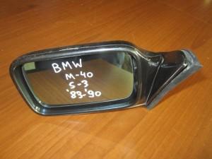 BMW series 3 E30/M-40 83-90 ηλεκτρικός καθρέπτης αριστερός ποντικί