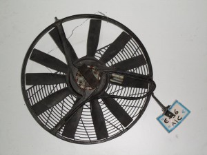 bmw series 3 e36 90 98 ac ventilater 300x225 BMW Series 3 E36 1992 1998,Compact 1993 2000 βεντιλατέρ A/C