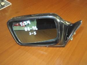 bmw series 5 e34 88 92 ilektrikos kathreptis aristeros pontiki 300x225 BMW series 5 E34 1988 1991 ηλεκτρικός καθρέπτης αριστερός ποντικί