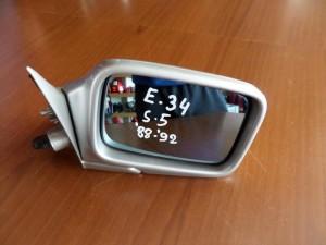 bmw series 5 e34 88 92 ilektrikos kathreptis dexios asimi 300x225 BMW series 5 E34 1988 1991 ηλεκτρικός καθρέπτης δεξιός ασημί