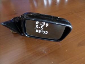 bmw series 5 e34 88 92 ilektrikos kathreptis dexios pontiki 300x225 BMW series 5 E34 1988 1991 ηλεκτρικός καθρέπτης δεξιός ποντικί