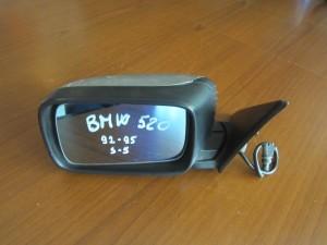 bmw series 5 e34 92 95 ilektrikos kathreptis aristeros asimi 300x225 BMW series 5 E34 1991 1995 ηλεκτρικός καθρέπτης αριστερός ασημί