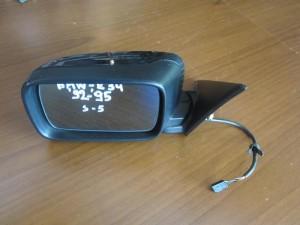 bmw series 5 e34 92 95 ilektrikos kathreptis aristeros skouro ble 300x225 BMW series 5 E34 1991 1995 ηλεκτρικός καθρέπτης αριστερός σκούρο μπλέ