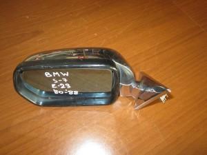 bmw series 7 e23 80 88 ilektrikos kathreptis aristeros nikel 300x225 BMW series 6 E24 1976 1989 ηλεκτρικός καθρέπτης αριστερός νίκελ