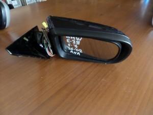 bmw series 7 e38 95 02 ilektrikos anaklinomenos kathreptis dexios ble skouro 300x225 BMW Series 7 E38 1994 2001 ηλεκτρικός ανακλινόμενος καθρέπτης δεξιός μπλέ σκούρο