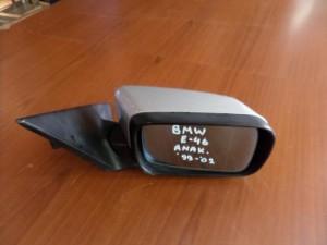 bmw series e46 99 05 ilektrikos anaklinomenos kathreptis dexios asimi 300x225 BMW series 3 E46 1999 2005 ηλεκτρικός ανακλινόμενος καθρέπτης δεξιός ασημί