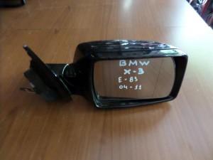 bmw x3 e83 04 11 ilektrikos kathreptis dexios ble skouro 5 kalodia 300x225 BMW X3 E83 2003 2010 ηλεκτρικός καθρέπτης δεξιός μπλέ σκούρο (5 καλώδια)