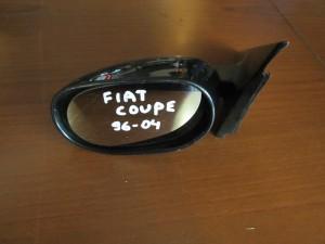 Fiat coupe 96-04 ηλεκτρικός καθρέπτης αριστερός μαύρος