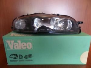 Fiat marea 96 valeo γνήσιο καινούργιο ηλεκτρικό φανάρι εμπρός δεξί