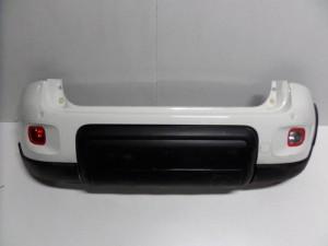 fiat panda 4x4 new 2012 piso profilaktiras aspros 300x225 Fiat panda 4x4 new 2012 2017 πίσω προφυλακτήρας άσπρος