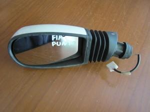fiat punto 99 03 ilektrikos kathreptis aristeros aspros 300x225 Fiat punto 1999 2010 ηλεκτρικός καθρέπτης αριστερός άσπρος