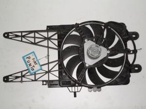 fiat punto 99 04 ventilater 300x225 Fiat punto 1999 2004 βεντιλατέρ